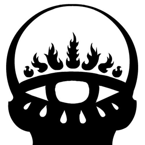 Thrakish's avatar