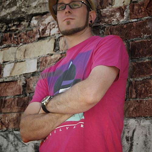 Dj Craxx's avatar