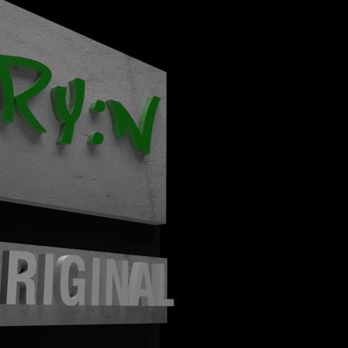 RY:N's avatar