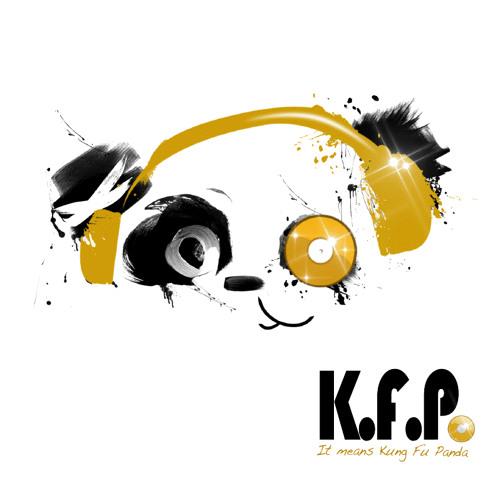 K.F.Panda's avatar