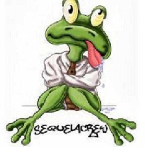 Jean SequelaCrew's avatar