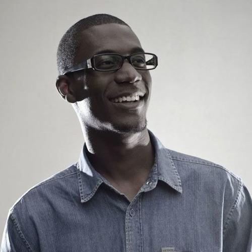 J.Bevin's avatar