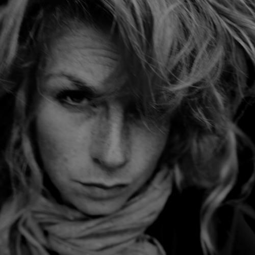 Clara Bodén's avatar