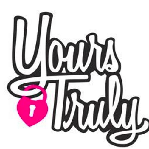 YoursTrulyBrand's avatar