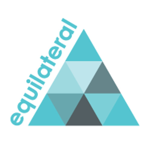 Equilateral_WY's avatar