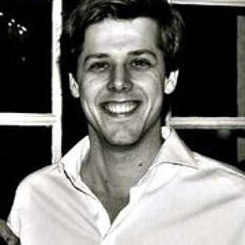 Gernot Zacke's avatar