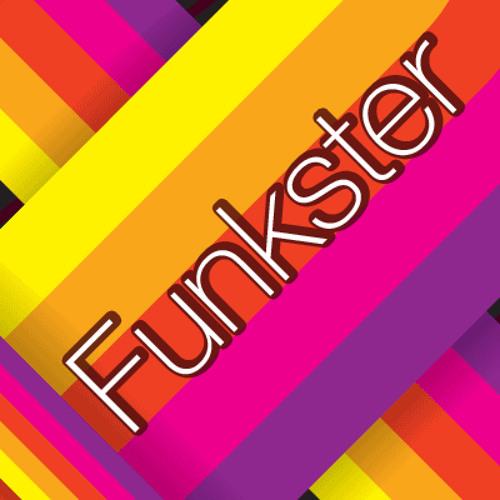 Funkster Blog's avatar