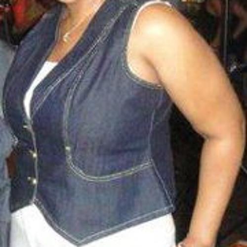 Tracey Johnson 1's avatar