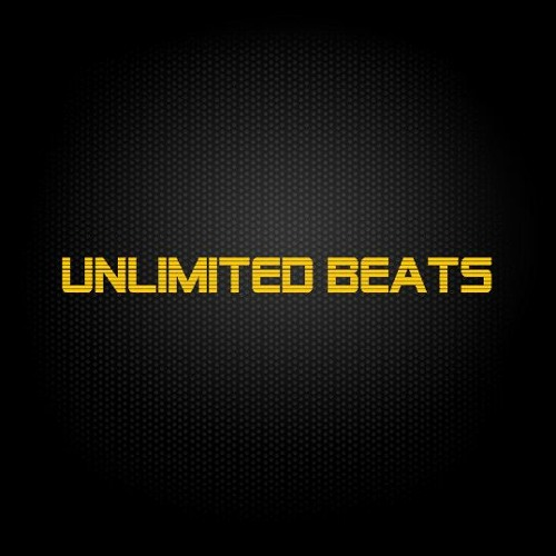 Swedish Beauty - AN21 ft Max Vangeli (Unlimited Beats Re-edit)