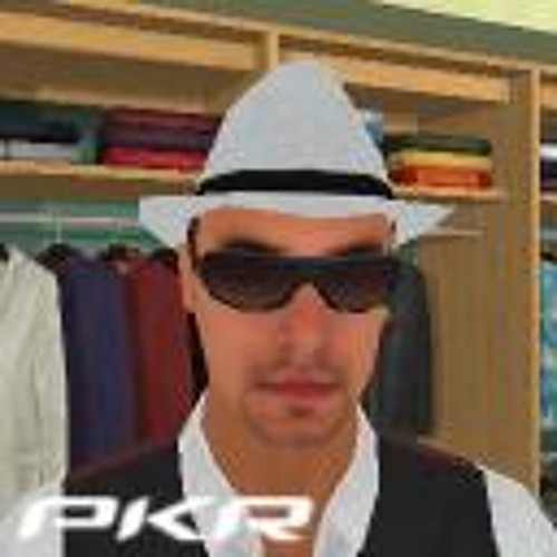doit4achewit's avatar