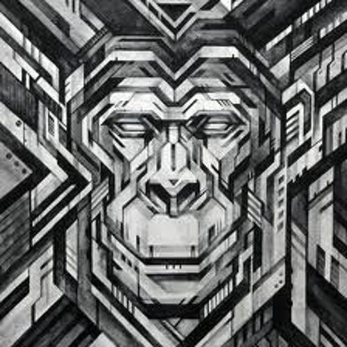 Chris Kane's avatar