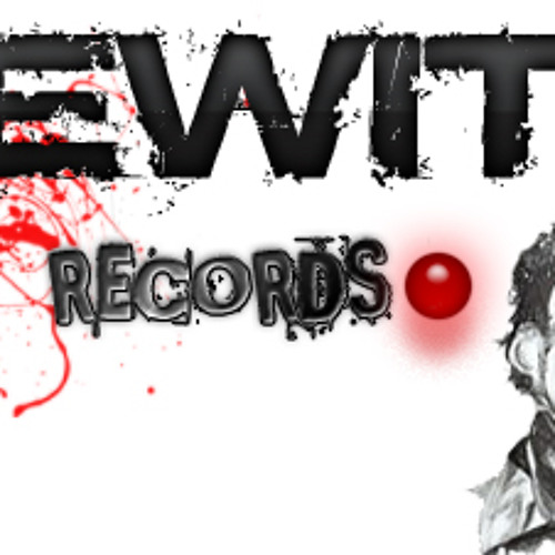 Hewittrecords's avatar