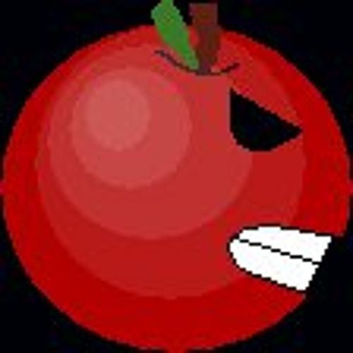 Onipnida's avatar