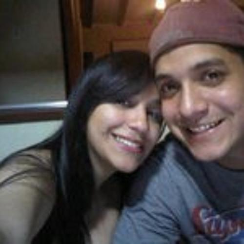 Gabriel Guerra 1's avatar