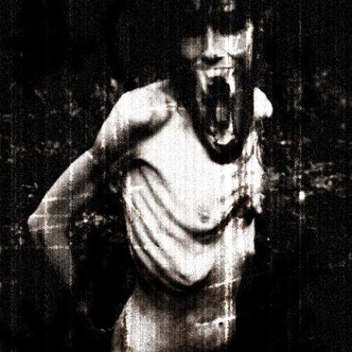 Baron Rogue's avatar