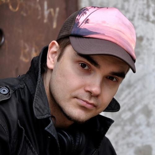 dev0n's avatar