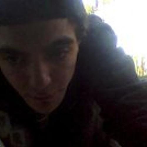 Tarcisio Viecelli's avatar