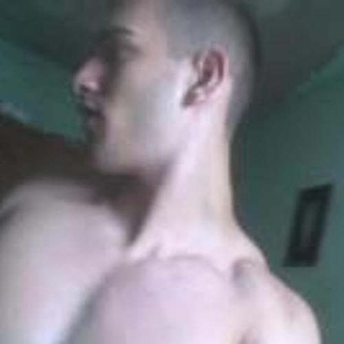 Carlos Junior 1's avatar