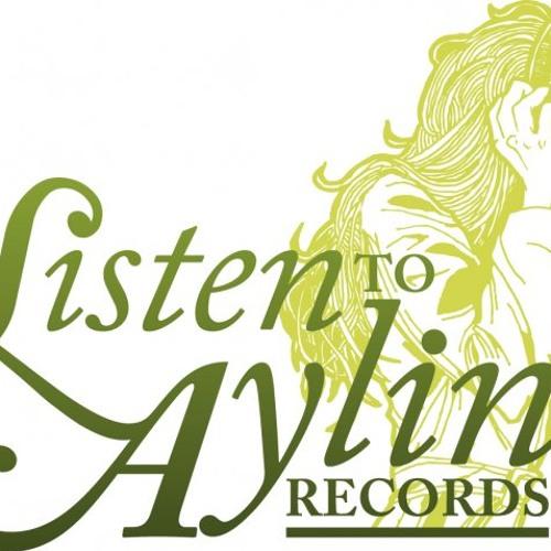 Listen To Aylin Records's avatar