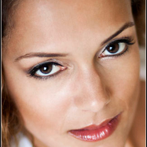 BjouLA's avatar