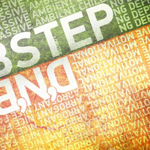 Dubsteppers.net's avatar