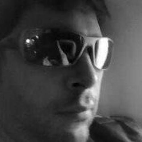 estebanf's avatar