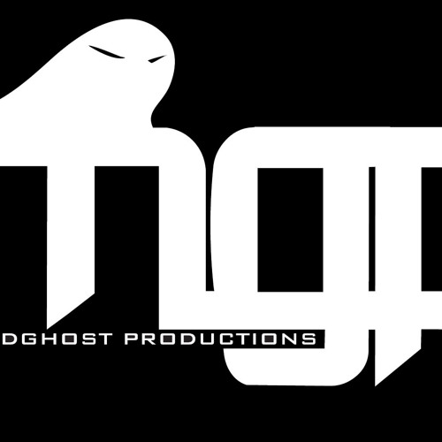 MaddGhost Productions's avatar