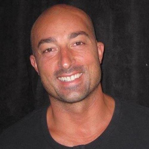 SandroMarino's avatar