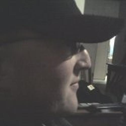 N8TR0N1C5's avatar