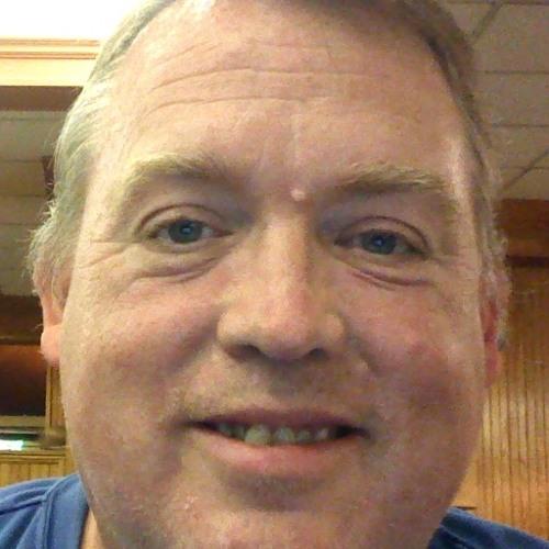 douglasbass's avatar