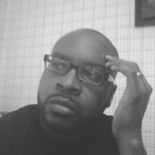 Charlie Mack Beats's avatar