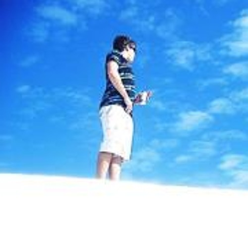 Jasol's avatar