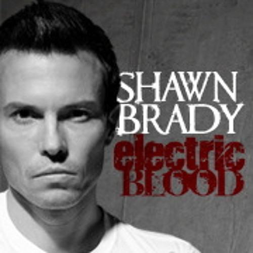 Shawn Brady's avatar