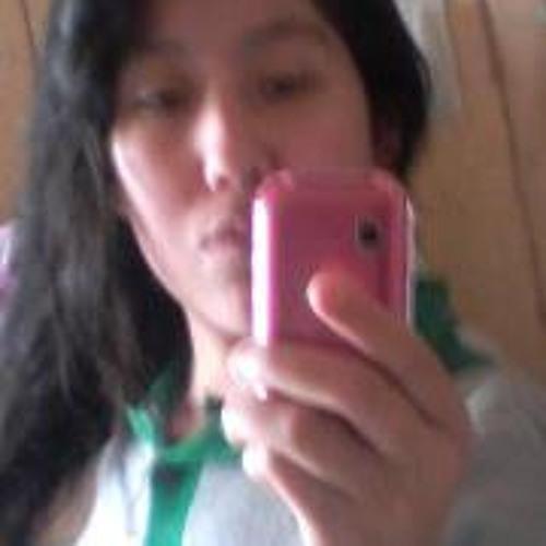 Daniela Coñoman's avatar