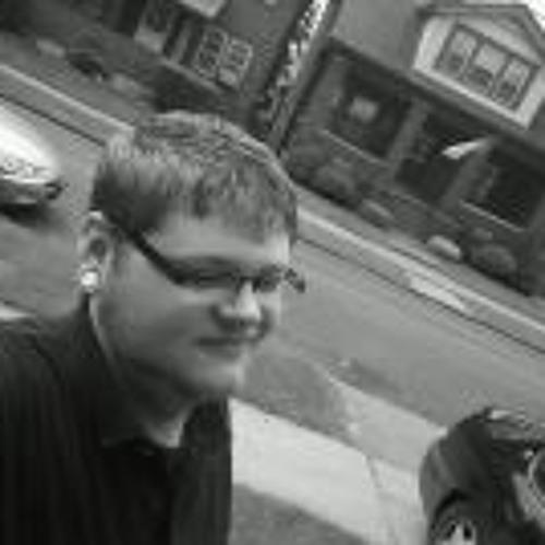 Micah Smith 1's avatar