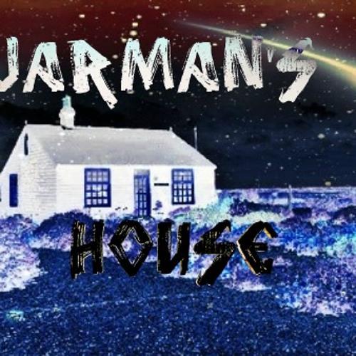 Jarman's House Studios's avatar