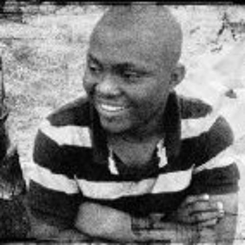 Tolu Agboọla's avatar