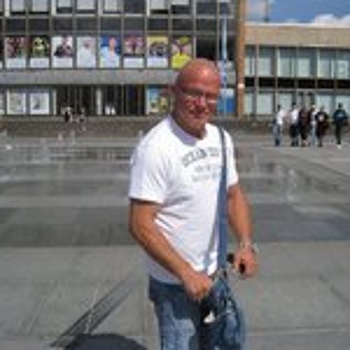 Rene' Rohde's avatar