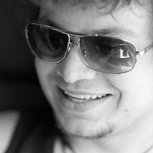 Sebastian Knill's avatar