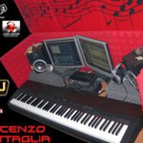 VINICIO M. & VINCENZO B.'s avatar