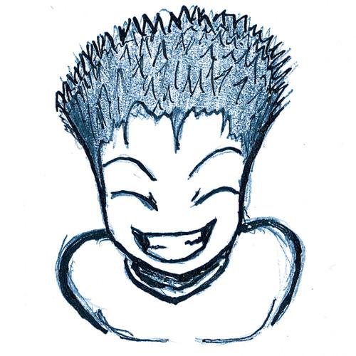 Alek' Sounds's avatar