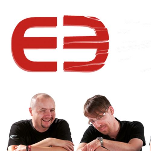Ebenbild's avatar