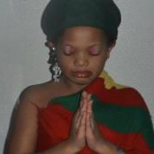 EmpressAlitash's avatar
