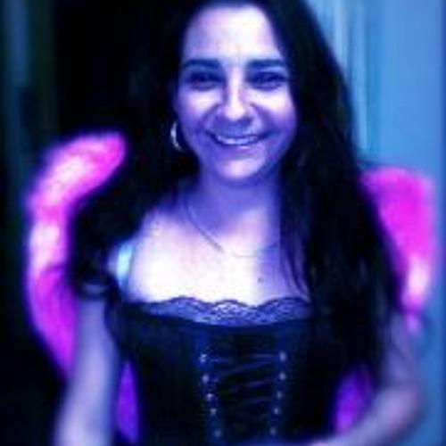 Sonia Dee's avatar