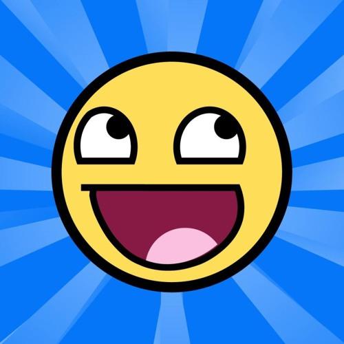 exhAuzt's avatar