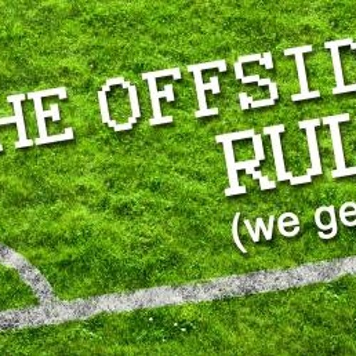 The Offside Rule's avatar