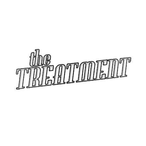 TheTreatment's avatar
