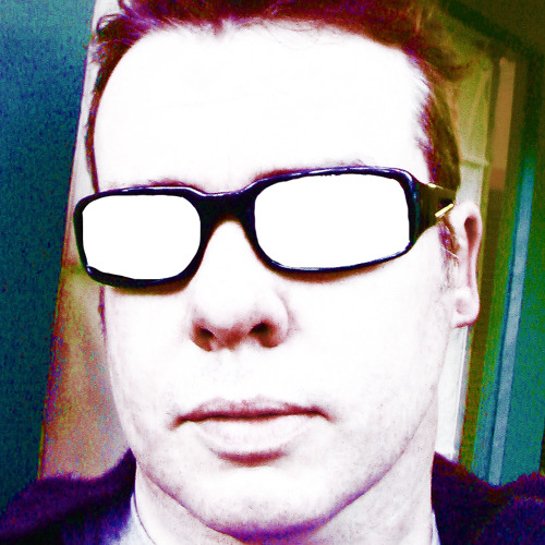 MRQ's avatar