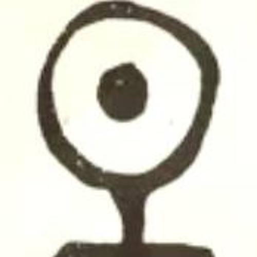 dee theas's avatar