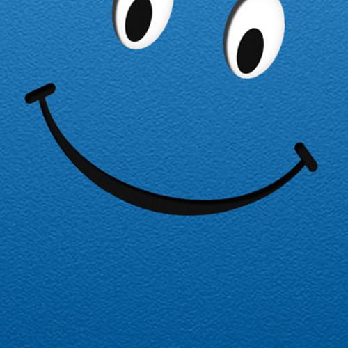 chiragthakur's avatar